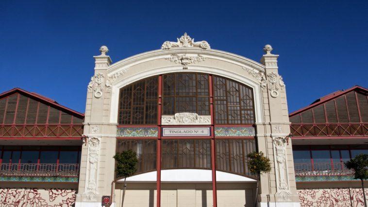 250 музыкантов инаугурируют отреставрированный комплекс «Тингладо»