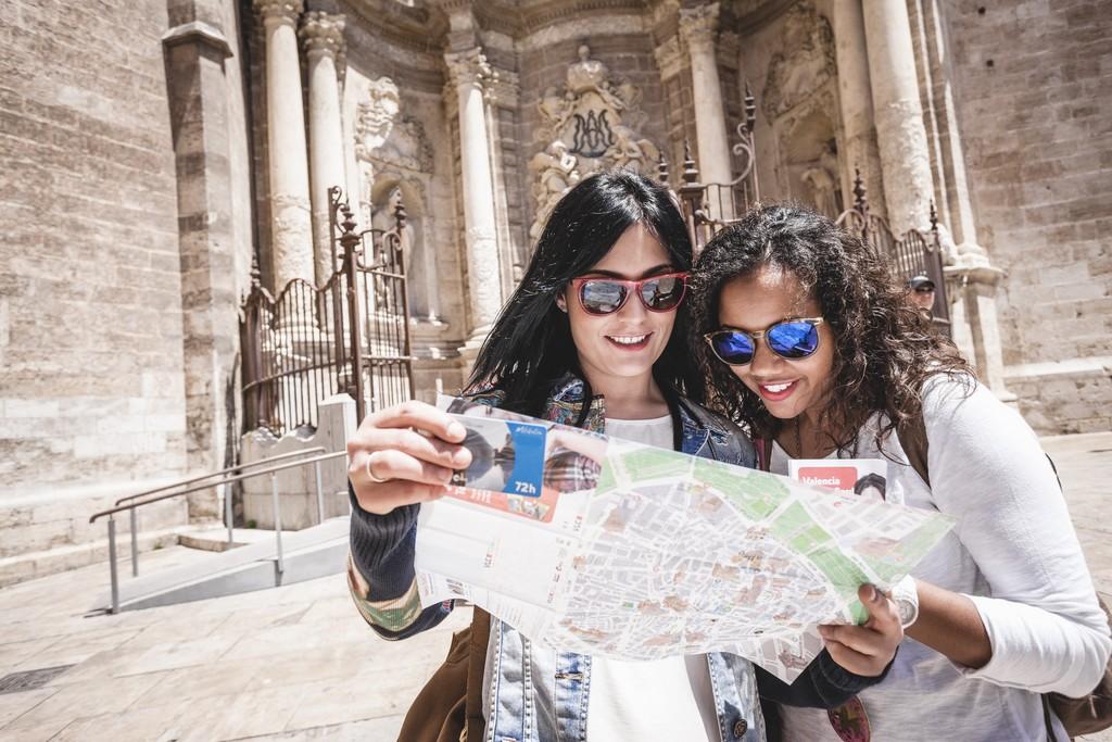 10 новых причин, чтобы посетить Валенсию в 2019 году