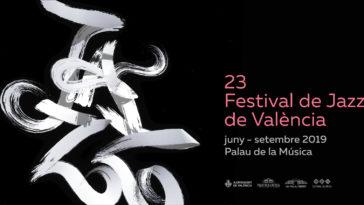 Джазовый фестиваль Дворца музыки впервые будет проводиться в течение всего лета