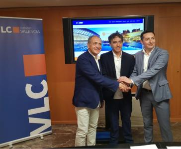 Валенсия примет MICE-мероприятие «South Europe-2019»