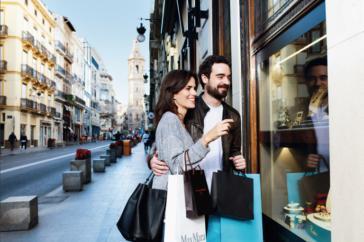 От традиционных до эксклюзивных товаров: шопинг-тур в Валенсии