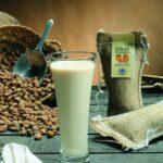 Орчата – напиток из «белого золота»
