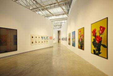 Четыре онлайн-выставки, которые нельзя не «посетить» в Валенсии