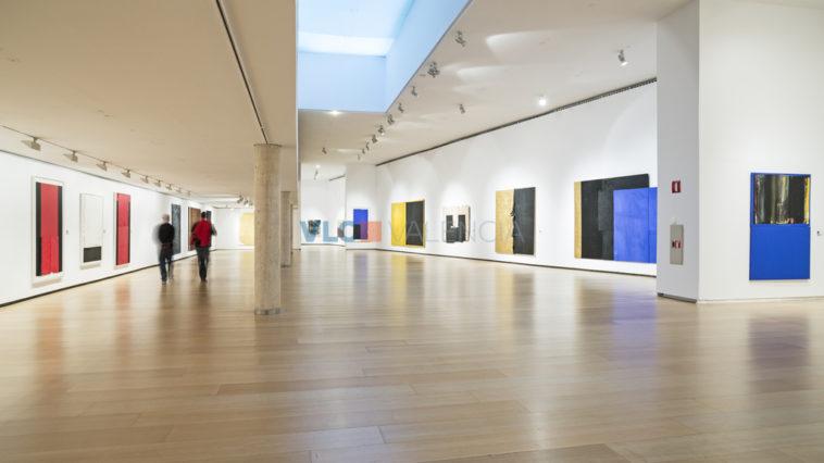 Музеи Автономии Валенсия вновь откроют свои двери 18 мая