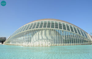 Discovering valencia guided tours & activities