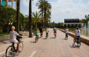 Приватные частные экскурсии, туры и мероприятия на русском языке по Валенсии, Аликанте, Кастельону и окрестностям