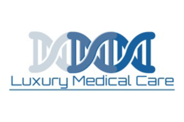 Luxury Medical Care