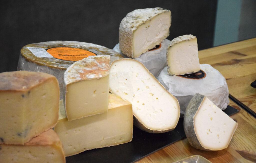 quesos de la comunidad valenciana 48 e1631791570982