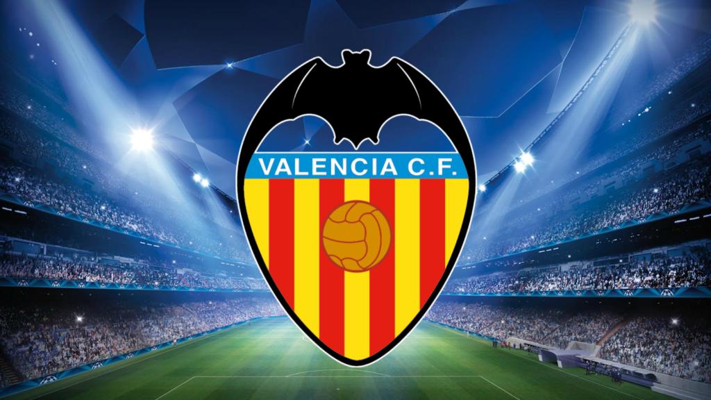 valencia cf wallpapers 39324 7597429 e1631727089331